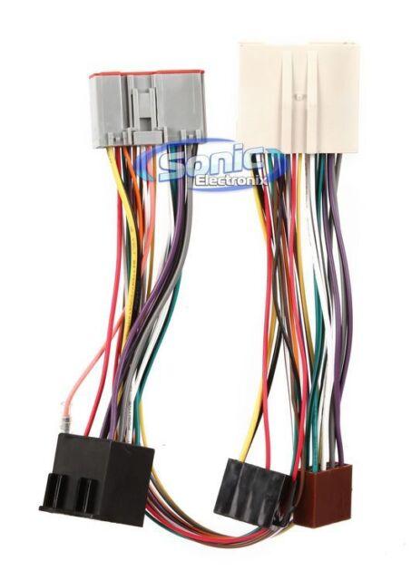 Scosche Btfd23b Bt1200 Bluetooth T
