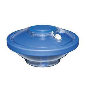 Bestway Underwater LED Floating Pool Fountain Waterproof Multi-Color Party