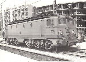 Photographie-Locomotive-a-identifier