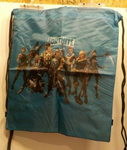 Fortnite Lightweight Nylon Backpack Bag