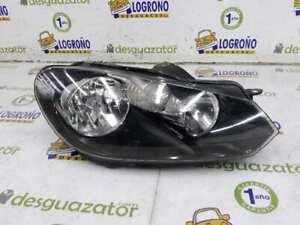 5K2941006H-Lighthouse-Right-Volkswagen-Golf-VI-5K1-2008-1EG009901-947647