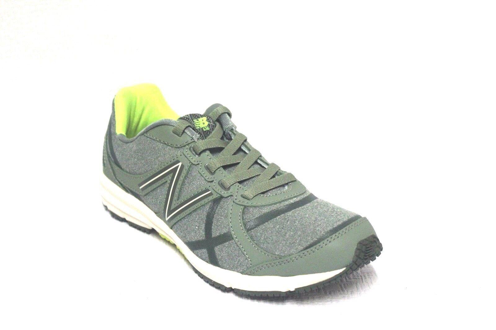 Nouvelles Arrivées a8f5c c25fe New Balance WL636CW chaussures Femme Lifestyle Mode De Vie ...