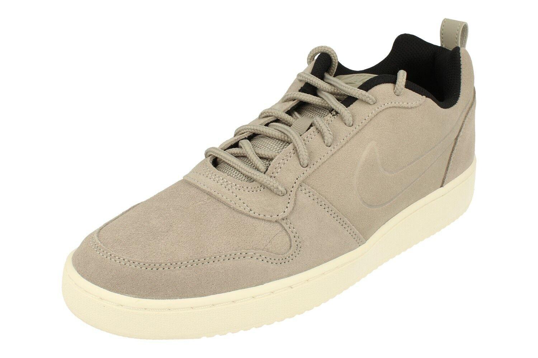 Nike de Salón Municipio bajo Prem Zapatillas Hombre 844881 006 Zapatillas