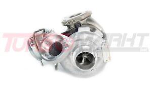 Turbocompressore-BMW-3er-X3-2-0-Litri-110-Kw-150-Cv-E46-E83-11657794144