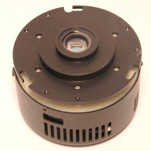 GE Ettan Dige Scanner CCD-Kamera 52-850198-000 CCD 5245 2.67 MHz Clock - Hallbergmoos, Deutschland - GE Ettan Dige Scanner CCD-Kamera 52-850198-000 CCD 5245 2.67 MHz Clock - Hallbergmoos, Deutschland