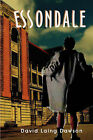 Essondale by David Laing Dawson (Paperback, 2009)