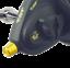 Indexbild 7 - Black Cat Extreme 495 Wallerrolle Stationärrolle fürs Wallerangeln Welsrolle