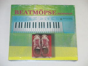 CD-SEALED-NEU-NEW-BEATMOPSE-MOPSPOP-pate106