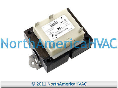 York OEM Furnace Replacement Transformer 025-21911-701