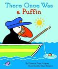 There Once Was a Puffin von Florence Page Jacques (2016, Gebundene Ausgabe)