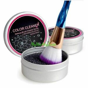 Eyeshadow-Sponge-Cleaner-Shadow-Switch-Solo-Brush-Color-Makeup-Remover-Dry-Box
