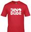miniature 5 - Dinosaur Kids T-Shirt Boys Tee Top