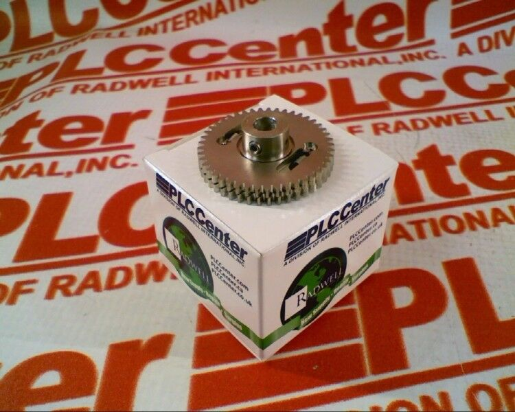 ALLIED DEVICES DP174T45   DP174T45 (NEW NO BOX)