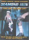 Diamond Men 0031398823025 DVD Region 1
