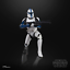 Official-Star-Wars-Black-Series-6-034-Inch-Action-Figures-NEW-BOXED-Mandalorian miniatuur 419
