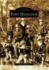 Fort Hancock by Thomas Hoffman (Paperback / softback, 2007)