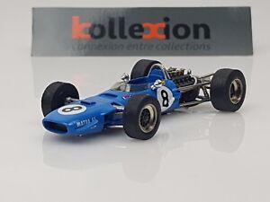 Tenariv-124-Matra-MS10-N-8-F1-Monaco-1968-J-Stewart-1-43