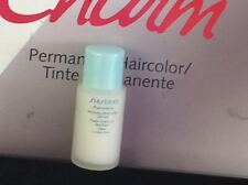 SHISEIDO PURENESS MATIFYING MOISTURIZER OIL FREE - 1.0 OZ/30 ML - NO BOX