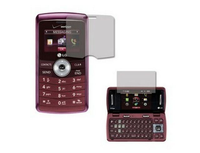 cell phone spyware env3