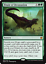 MTG-War-of-Spark-WAR-All-Cards-001-to-264 thumbnail 162