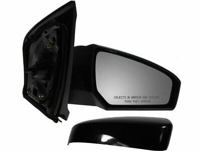 Driver Side 84611ZK 2008 2009 For 2007-2010 Lincoln MKZ Mirror Left