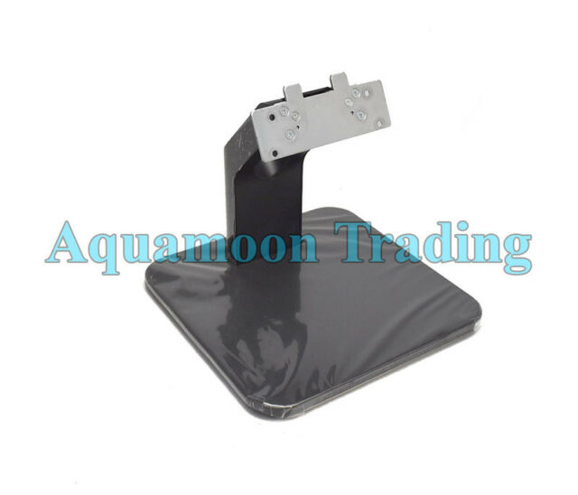Best Monitor For Trading 2020 Df1gd OEM Dell Inspiron AIO 2020 Monitor Stand Mount Bracket