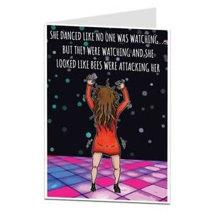 Funny-Birthday-card-For-Women-Her-Perfect-For-Best-Friend-Sister-Daughter