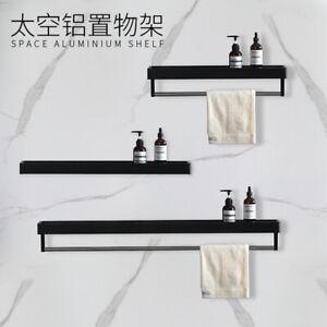 Bathroom Shower Shelf Gl Basket