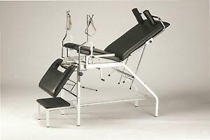 GYN-Chair-Gynecological-GYN-Chair-Proctology-Urology