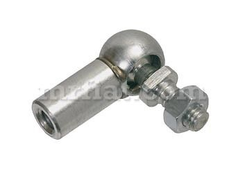 Gasket 3810G Carburetor Linkage Standard Ball Joint Mr