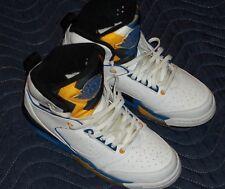 check out 0ed54 c96a0 item 6 Nike Air Jordan 23 Retro Sixty Plus Laney Shoes 365163-171 Size 4Y -Nike  Air Jordan 23 Retro Sixty Plus Laney Shoes 365163-171 Size 4Y
