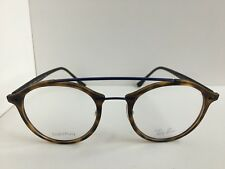 a1d715cf9c item 6 New Ray-Ban RB 1171 9256 LightRay 49mm Tortoise Eyeglasses Frames  -New Ray-Ban RB 1171 9256 LightRay 49mm Tortoise Eyeglasses Frames