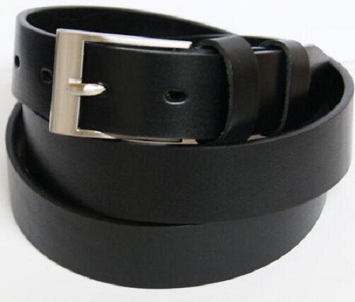 Gürtel aus Vollrindleder, Ledergürtel,stabil,neu 3cm.breit