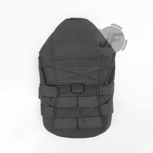 Emerson Tactical OPS 50oz 1.5L Hydration Carrier Pack MOLLE Water Bladder Bag
