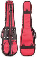 Yamaha 4/4 Violin Red Gig Bag (case)