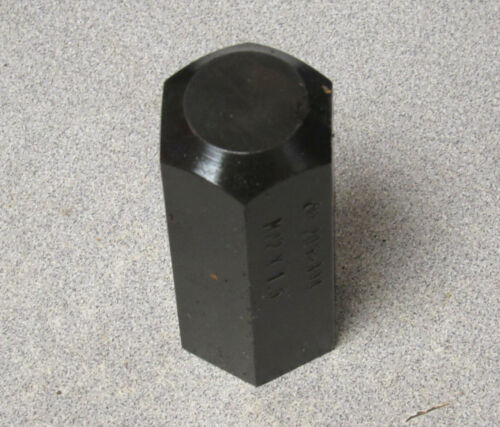 OTC Ford Rotunda Pinion Shaft Thread Protector 205-394 9.75