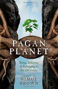 Pagan-Planet-Being-Believing-amp-Belonging-in-the-21Century-by-Nimue-Brown-Pap