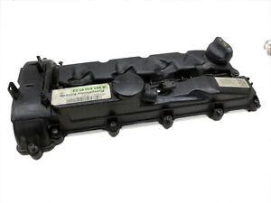 Ventildeckel für Mercedes W204 S204 C250 07-14 CDI 2,2 150KW 651911