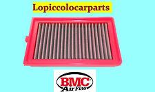 filtro aria sportivo BMC 804/20 FIAT 500L 1.6 MULTIJET (HP 120   ANNO 14 >)
