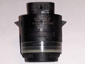 PDC-SENSOR-BMW-X5-F15-M-F85-X6-F16-6-F86-2er-F45-F46-X4-F26-X1-F48-X3-G01-NEU