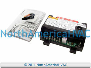 details about johnson controls furnace ignition control board g66mg-2  g66ng-1 g67ag-3 g67ag-4