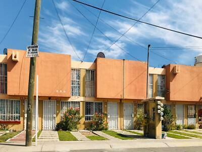 se vende casa de 2 recamaras en los héroes 5ta Ecatepec Edomex