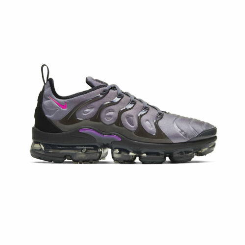 Nike Men/'s Air Vapormax Plus /'Atmosphere Grey/' Running Shoes 924453-022