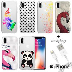 cover unicorno iphone 6s