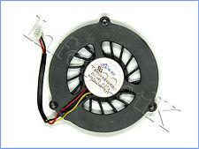 Packard Bell EasyNote SW35 SW51 MIT-DRAG-C Ventola CPU Fan CB5610ABM05HO