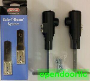 37220R-Genie-GSTB-BX-Garage-Door-Opener-Safety-Beam-Set-27220R-Safe-T-Infrared