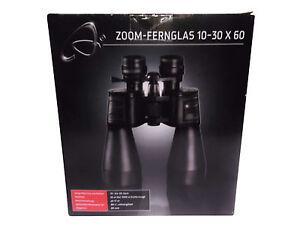 Zoom fernglas fach schwarz mit tasche bk objektiv mm