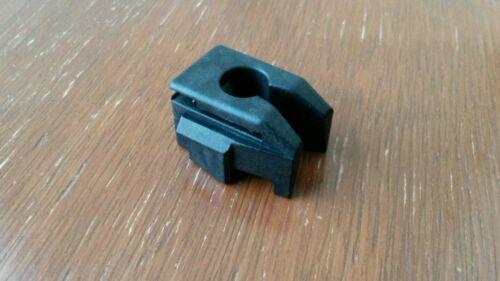 1 ORIGINAL 20mm HILTI End Cap FOR SMD 57 MAGAZINE.