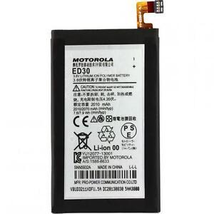 ED30-Batterie-pour-Motorola-Moto-G-XT1032-Bulk