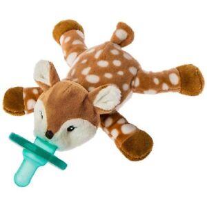 Best Razbaby Baby Pacifiers Ebay